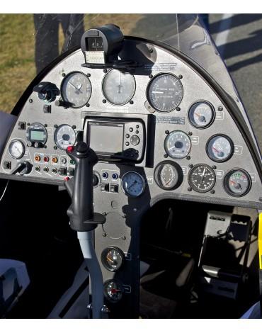 Pilote d'un jour ULM Pendulaire ou Autogire
