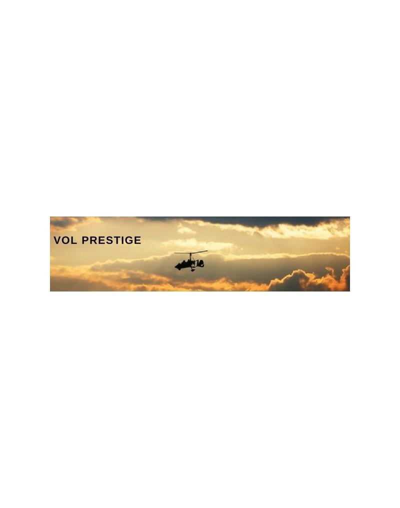 Vol Prestige